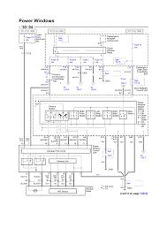 2008 honda odyssey wiring diagram not lossing wiring diagram • repair guides wiring diagrams wiring diagrams 27 of 34 rh autozone com 2008 honda odyssey wiring diagram honda stereo wiring diagram