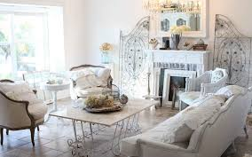 chic living room dcor: stunning shabby chic living room images in home designing inspiration with shabby chic living room images