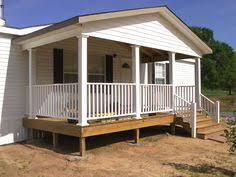 front porch designs for mobile homes. mobile home porch designs   on this page youll find the work we have done front for homes