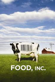 food inc movie review film summary roger ebert food inc 2009