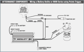 squished me – Page 67 – Harness Wiring Diagram also squished me – Page 70 – Harness Wiring Diagram likewise squished me – Page 53 – Harness Wiring Diagram as well 12 Volt Conversion Wiring Diagram – squished me together with squished me – Page 8 – Harness Wiring Diagram likewise Sv650 K7 Wiring Diagram   Wiring Diagrams Schematics in addition Peterbilt Radio Wiring     Wiring Diagrams besides 12 Volt Ford Tractor Wiring Diagram   Wiring Diagrams Schematics besides Wiring Diagram Jackson   Wiring Diagrams Schematics additionally squished me – Page 26 – Harness Wiring Diagram together with squished me – Page 36 – Harness Wiring Diagram. on ford tractor wiring diagram free squished me
