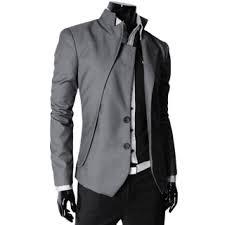 <b>Пиджаки</b> мужские Yves <b>Saint Laurent</b>: Купить в Москве | Цены на ...