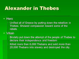 essay on alexander the great alexander the great essays help writing a dissertation 3 days