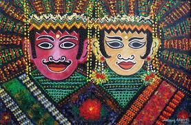 Alat musik tanjidor merupakan jenis alat musik tradisional betawi yang masuk dalam kesenian betawi sejenis orkes lain halnya yang dari gambang kromong, kesenian tanjidor sudah ada sejar abad ke 19 yang dulunya di usulkan oleh major jantje pada daerah citereup. 15 Alat Musik Betawi Yang Jarang Diketahui Nopo Mawon