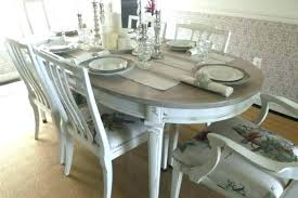 kitchenette table set kitchenette table set kitchenette dining sets white vintage french country kitchen table set
