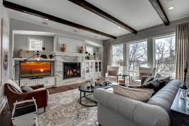 living room rugs houzz f93x about remodel interior decor home with for remodeling ideas for living room