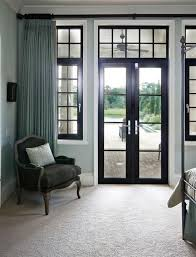 black windows white skirts black accents turquoise features nice for s