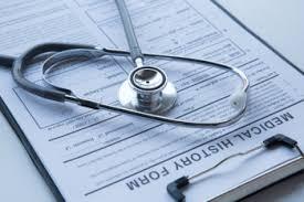 Medical Monitoring Medical Monitoring George Clinical