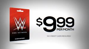 Cardgenerator allows you to activate any gift card codes using gift card activator tool. Wwe Network Gift Card Codes Free