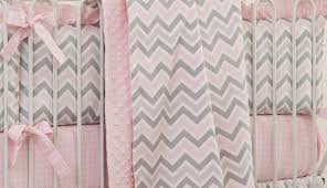engaging blanket grey gray elephant pink set yellow cot baby crib white gold bedding comforter sets