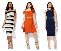 Curves new york Caramel Curves Shutterstock New York Company Adds Extended Plus Sizes Stylish Curves