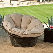 tempting cushion papasan chair together with papasan cushion pier 1 papasan chair diy papasan cushion papasan