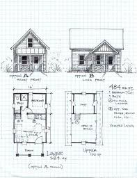 small bedroom house plans   loft   Home Garden Expert   Home    Small House Plans With Loft