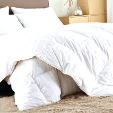navy twin xl comforter twin comforter sets for college bedding size tan twin comforter oversized twin navy twin xl comforter