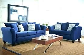 blue and brown living room decorating ideas grey dark green roo