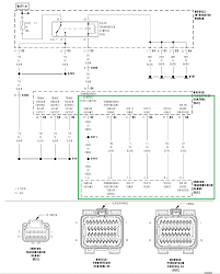 chrysler 300 c hello, i have a chrysler 300c 2006 model 3 5l 2006 Chrysler 300 Wiring Harness if the wiring all checks out with perfect continuity and the connectors are tight and clean, and we consider the preceding work new trs shifter test passes 2006 chrysler 300 wiring harness