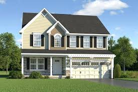madison builders home builders house plans new home builders house plans beautiful new homes in