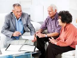 health insurance for senior citizens