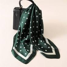 pure <b>silk shawl</b>