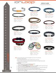 Fitbit Alta Wrist Size Chart 76 Detailed Wristband Size Chart