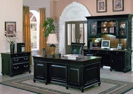 ikea office furniture ideas. Contemporary Home Office Furniture Desks - Extraordinary Design Black Marvelous Decoration Unique Ikea Ideas N