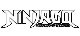 Pin By Zein Habjoka On Ninjago Ninjago Coloring Pages Coloring
