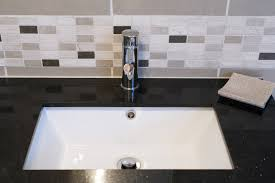 Square Sinks Bathroom Incredible Small Rectangular Undermount Bathroom Sinks Bathroom