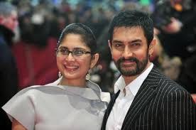 Mohammed aamir hussain khan, hint sinemasının önemli oyuncularından, yapımcı ve yönetmen. Atarsmr Qdearm