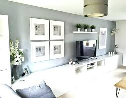 Grey walls brown furniture Family Room Grey What Color Paint Goes With Dark Brown Furniture Grey Wood Living Room Furniture Fresh Gray Apexpointinfo What Color Paint Goes With Dark Brown Furniture Apexpointinfo
