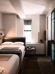 Schlaf Gut 5 Mikro Schlafzimmer