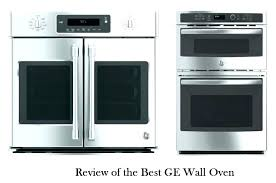 reviews microwave convection oven best wall on stainless steel ovens a ge monogram french doors monogram professional wall oven
