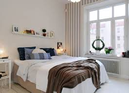 scan design bedroom furniture. Scan Design Bedroom Furniture New Decoration Ideas With Well 6