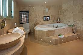 aphrodites log cabin and hot tub 2