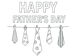 african american fathers day coloring pages fathers day coloring pages for grandpa printable fathers day coloring
