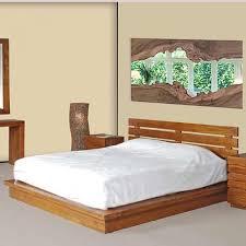 Malaysian Bedroom Furniture Bedroom Furniture Single Teak Beds Solid Wood Super Single Beds