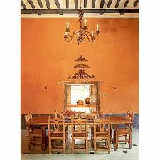 custom spanish style furniture. spanish colonial tables and chairs custom dining antique wood mexican style furniture u