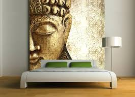 wall murals and decals mural sports wall murals phenomenal uncommon sports  wall decals full size of