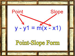 point slope to general form math 5 math playground duck life