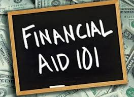 Image result for financial aid process
