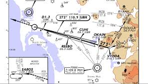 Buy Jeppesen Charts Jeppesen Breaches Unchartered Territory With Commemorative Maps