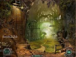 Explore realms filled with magic, mysteries and marvels. Amazing Hidden Object Games Fantastic Fables 2 Pc Game 5 Pack New 21 00 Picclick