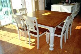 country farmhouse table and chairs. Country Farm Tables And Chairs Kitchen Table Sets Charming With Farmhouse H