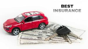 ping for a car insurance az will save your time money and you can search without any tension all your questions regarding car insurance will