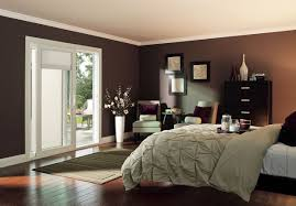 brown bedroom color schemes. Uncategorized:Dark Brown Bedroom Color Schemes Dzqxh Gosiadesign Com Decor Amusing Wall And Blue Images E
