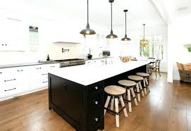 kitchen ideas modern modern kitchen ideas kitchen open concept kitchen dining room open plan kitchen dining