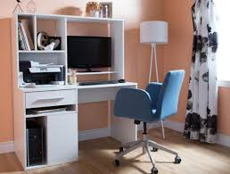 full size of desk desk at office depot beautiful home depot computer desk annexe pure