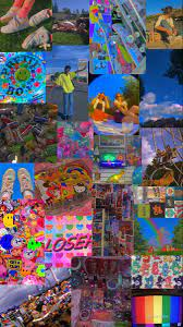 Discover more indie kid wallpapers. Indie Kid Wallpaper Hippie Wallpaper Aesthetic Indie Indie Kids