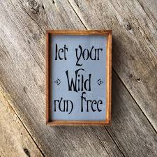 Wooden Signs With Quotes 26 Awesome Inspirational Quotes Motivational Quotes Wood Signs