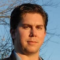 "10+ ""Benjamin Bays"" profiles | LinkedIn"