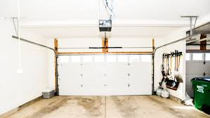 open garage doorGarage Door Wont Open with the Remote  Angies List